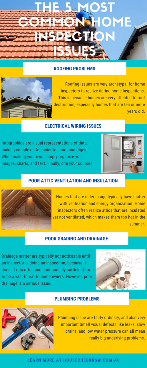 The-5-Most-Common-Home-Inspection-Issuesc8945b99f3a81950.png