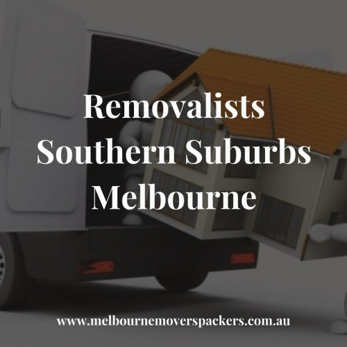 When it comes to relocating your office or house from one location to another, it is the packing and moving work that takes your whole attention. No more worries as today you have plenty of choices in professional relocation services. However, when your needs are more specific such as looking for removalists southern suburbs Melbourne, options are not as much as it would be within the city.For all of such reasons and more, you need the removalists southern suburbs Melbourne.  https://www.melbournemoverspackers.com.au/removalists-southern-suburbs-melbourne/