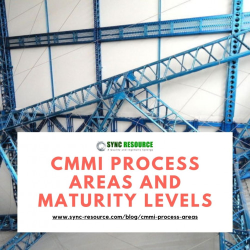 CMMI-Process-Areas-and-Maturity-Levels1105cc54d8fef765.jpg