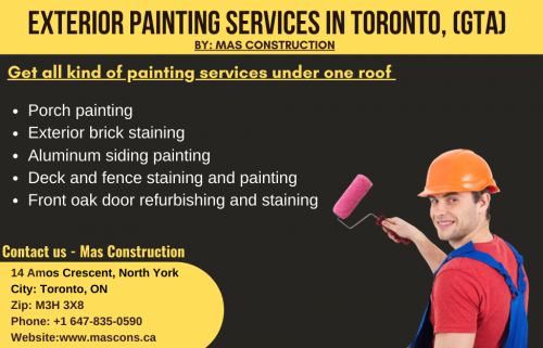 Exterior-Painting-Services-by-Exterior-Painter-in-Toronto5850a1f1583df3d7.png