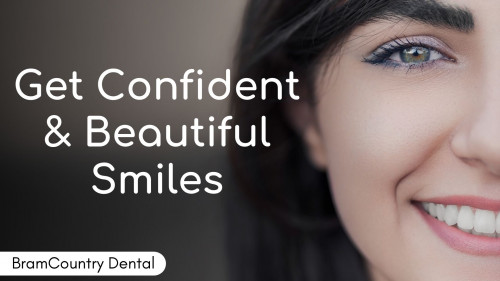 get-confident-and-beautiful-smiles441f2d5c3ab0a2c1.jpg