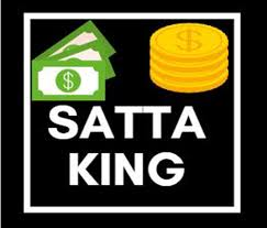 http://www.janubaba.com/c/forum/topic/169886/Advertisment/Satta_king_live_online_results_Satta_king__Sattaking__Satta_results  Satta King Results visit : https://satta-king-sattaking.blogspot.com/2020/12/satta-king-live-online-results-satta.html  https://www.diigo.com/item/note/6pbgd/1rm7?k=4e0aa86e8c834ab8782e117495242a5b