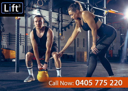 Benefits-of-Personal-Training-at-the-Lift326111e3e76003ddb.jpg