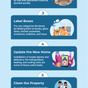 7-Tips-for-House-Relocation-in-Melbourne-341x102443d69ecc8e3c9490.png
