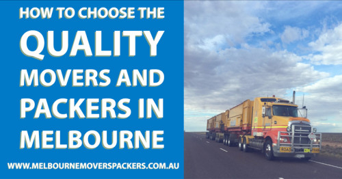 How-to-Choose-the-Quality-Movers-and-Packers-in-Melbournebb4012bbeb982d17.jpg