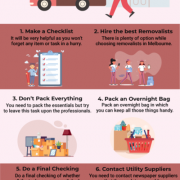 8-Things-to-Ensure-During-Last-Minute-Moving4cf1f95140ebb964.png