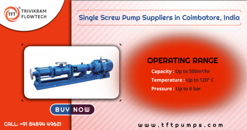 Single-Screw-Pump245fd06a3cec30f5.jpg