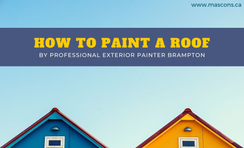how-to-paint-a-roofca874af41c281a1c.jpg