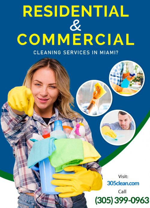 Residential--Commercial-Cleaning-services-in-Miami91a8a8a0081ea72c.jpg