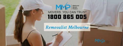 Local-Removalists-Melbourne58aaef64b304a45a.jpg