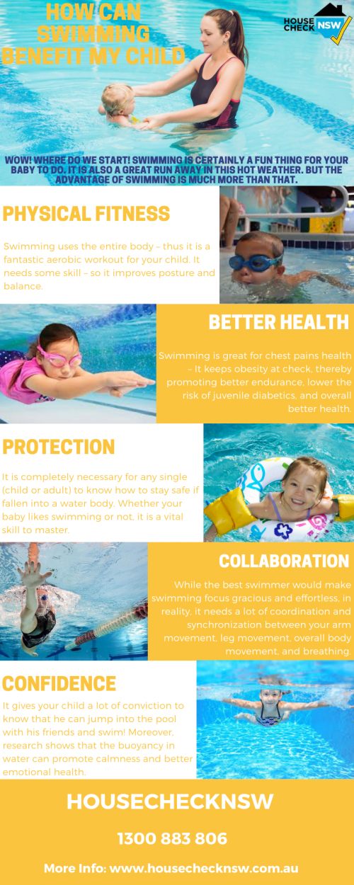 How-Can-Swimming-Benefit-My-Childfb7e5365be64117d.png