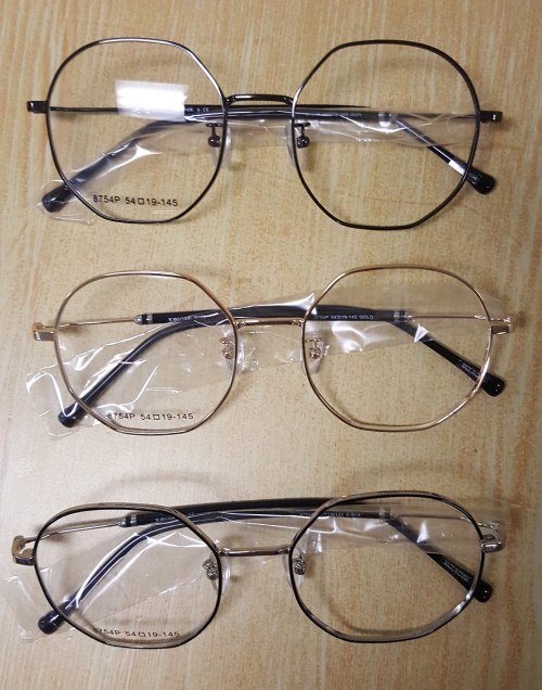 Buy-prescription-eyeglasses9c0d54ddbbbaf6a3.jpg