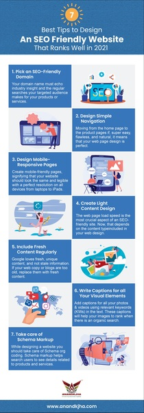 7-Best-Tips-to-Design-an-SEO-Friendly-Website-That-Ranks-Well-in-202186e43e0ee75ef99f.jpg