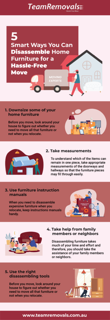 5-Smart-Ways-You-Can-Disassemble-Home-Furniture-for-a-Hassle-Free-Move-354x102496b639f29ac05319.png