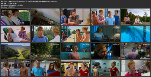 Altin.Yuzuculer.Swimming.for.Gold.2020.1080p.DUAL.WEB DL.x264 FXRG.mkv