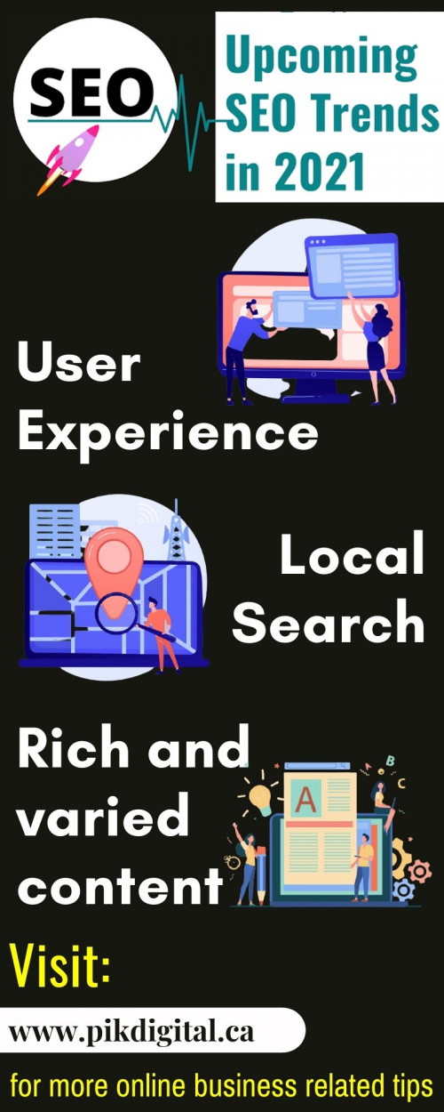 upcoming-seo-trends-in-2021a8237c8999f9fc95.jpg