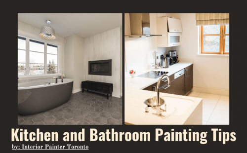 kitchen-and-bathroom-painting-toronto43f22f078003d646.png