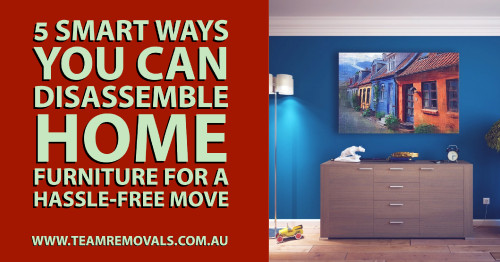 5-Smart-Ways-You-Can-Disassemble-Home-Furniture-for-a-Hassle-Free-Movea9361553bf9dbb8a.jpg
