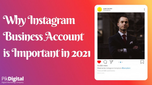 why-instagram-is-important-for-business36546bff860d40ef.jpg