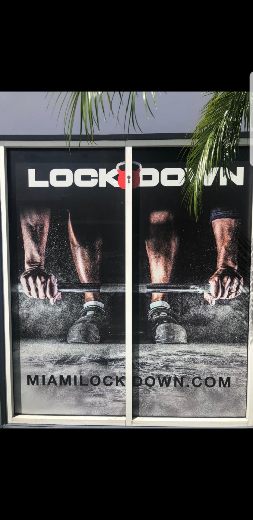 Window-micro-perforated-ninylStorefront-window-graphics-for-Lockdown-in-Miami-FL802f4d2a8bf7b1bf.jpg