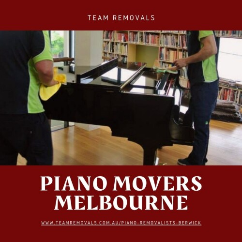 Piano-Movers-Melbournecd7c2b2d05b06991.jpg