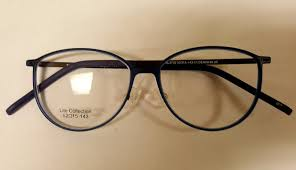 Womens-Prescription-Glasses-Onlinee6b0a2bb0a7b115a.jpg