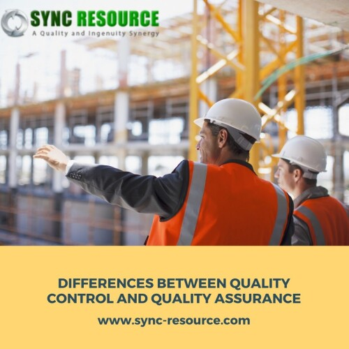 Differences-Between-Quality-Control-And-Quality-Assuranceaed12c84df3a04e9.jpg