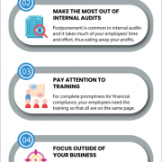 5-Ways-to-Ensure-Financial-Compliance-for-Your-Organization862a57c42899c3a2.png