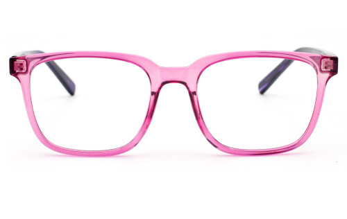 Kids-Prescription-Glasses3ae4abebcdf2f204.jpg