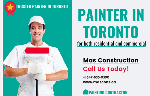 Painter-in-Toronto-for-Commercial-and-House-Paintingb87bd821b892865e.png