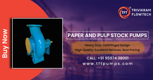 Paper-Pulp-Stock-Pumps-Supplierse18b364824fb8db8.jpg