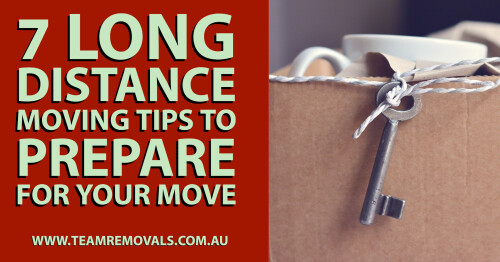 7-Long-Distance-Moving-Tips-to-Prepare-for-Your-Move9049d860b033fd1b.jpg