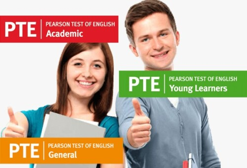 You can buy PTE certificate online in Dubai, Indian, UK, USA and anywhere else with a focus on promoting long-term academic immigration and professional success. Going to Buy PTE Certificate Online - Find Which One Is Better - PTE or IELTS or TOFEL   Address : 100 Mainstreet Center, Sydney, Australia Call : +971 523719969 Email : ieltsptepmpteoflonline@gmail.com Website : https://buyptecertificateonline.com/