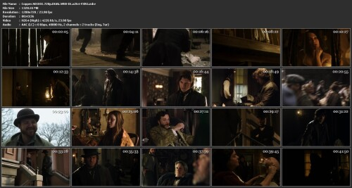 Copper.S01E01.720p.DUAL.WEB DL.x264 FXRG.mkv