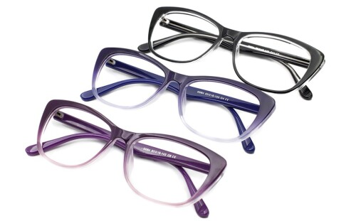 You can also prescription glasses online according to your preferred rim type that include full rim, semi rimless and rimless. Not to mention shapes that are ranging from oval to rectangle, round, square, cat eye and from aviator to BrownLine. The most commonly used metals to create some impressive frames and eyeglasses include metal, acetate, plastic, stainless steel, titanium and ULTEM.   Address : 318 S. San Gabriel Blvd #A San Gabriel, California 91776, USA Phone: 626-739-3688 Fax: 626-788-5951 E-mail: service@finestglasses.com Website: https://www.finestglasses.com/
