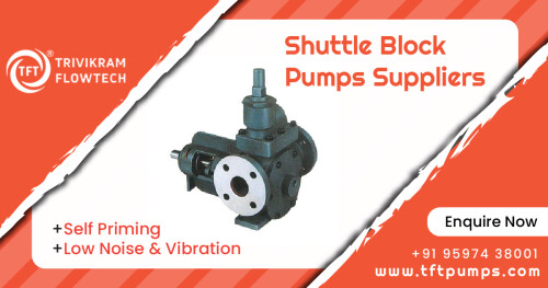 Shuttle-Block-Pumps-Suppliersdd3832fb4899f73a.jpg