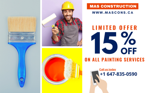 15-off-on-all-Painting-Services-Toronto-by-Mas-Construction40f9446c26940c2e.png