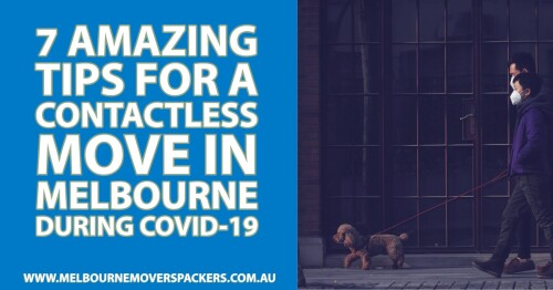 7-Amazing-Tips-for-a-Contactless-Move-in-Melbourne-During-COVID-19-1536x80435d2da41472fa835.jpg