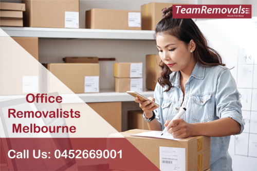 Office-Removalists-Melbourne17322d7b1b845c6a.png