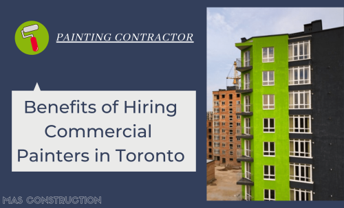 commercial-painters-in-toronto-benefitsa4183cc62298db40.png