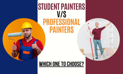 student-painters-vs-pro-painters-in-markhamd3f0c49b9a198cb7.png