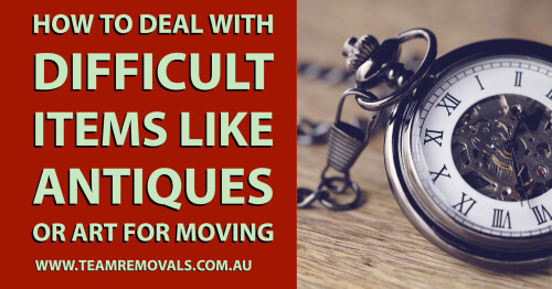 How-to-Deal-With-Difficult-Items-Like-Antiques-Or-Art-For-Moving901e614aec8a2f73.jpg