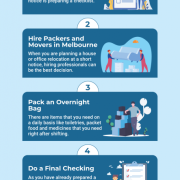 5-Tips-for-Last-Minute-Movingd3f74fc6277465d3.png