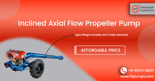 Inclined-Axial-Flow-Propeller-Pump-in-India3c2d83ab6b161ebb.jpg