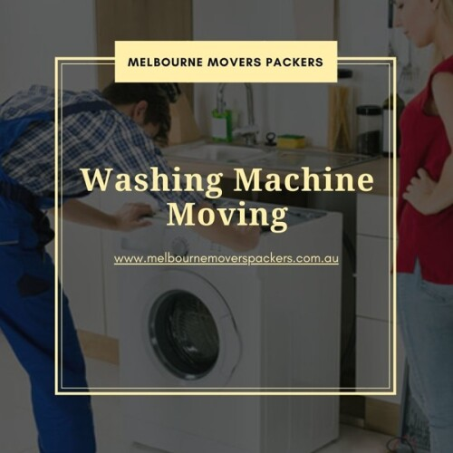 Washing-Machine-Movers-Melbourne24ed5bf40f829701.jpg