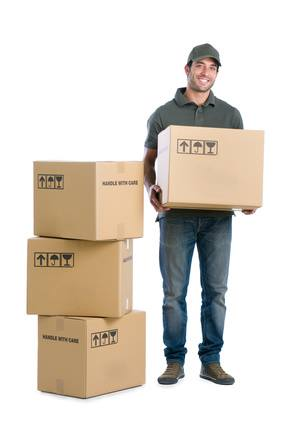 Nowadays there is no need to go to the crowded market to buy stuff. With online shopping you can book any product online and it will be delivered to you by courier service within the same day.  Website : https://speedysamedaycourier.com/