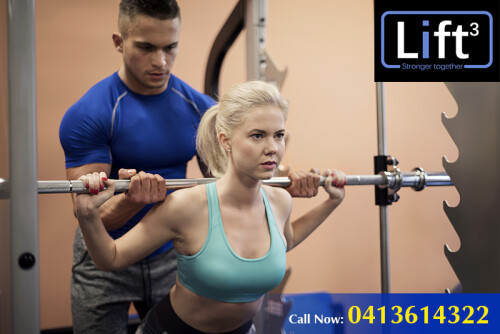 The personal trainer Central Coast offers you the opportunity to combine your love of sports and healthy living with the opportunity to make a living in a fun, exciting industry. The best part about being a personal trainer in Central Coast is that you will have plenty of variety in terms of clients and workouts. You can choose to focus on one area or have an entire gym full of different clients at the same time. Whether you want to focus on sports related training or you are into doing health and wellness programs, you will have plenty of options available to you.