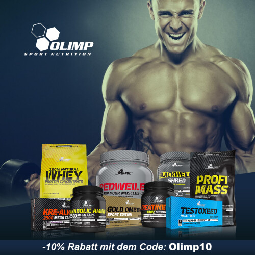 This is cost-effective and also easily absorbed by your body. This is safe for human consumption and tested by the higher authorities. A lot of sports and gym people take Biotech USA Vegan Protein in their diet.   Contact Details:  Address : Zollergasse 7, 1070 Wien Austria Call : +4315225227 Email : office@proteinstore.at Website : https://proteinstore.at/produkt/biotech-usa-vegan-protein/