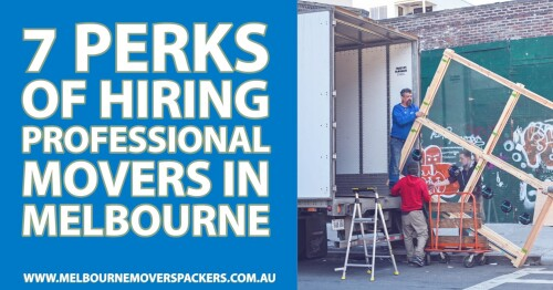 7-Perks-of-Hiring-Professional-Movers-in-Melbourne90637002727d068a.jpg