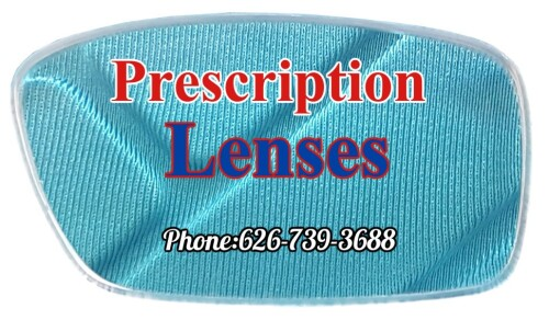 Are you looking to buy an eyeglass for yourself? Well, if the answer is yes, then this article will be for you. Here in this article, we will discuss affordable prescription eyeglasses online. Here we discuss the factors that why you should choose your eyeglass from an online store rather than offline.  Contact  Details :  Address : 318 South San Gabriel Blvd #A San Gabriel, California 91776, USA Phone: 626-739-3688 Fax: 626-788-5951 E-mail: service@finestglasses.com Website: https://www.finestglasses.com/cheap-glasses.html